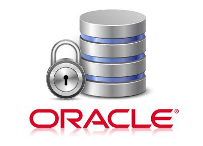 اجرای عملیات پشتیبانی ارتقا و نگهداری بانک های اطلاعاتی اوراکل شرکت سایپا